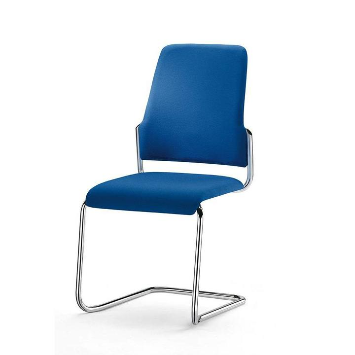 Interstuhl Goal | Conference chair | 500G / 550G | Sled