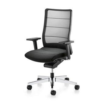 Interstuhl Interstuhl AirPad | Bureaustoel | 3C42 / 3C72