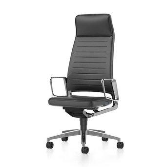 Interstuhl Interstuhl VINTAGEis5 | Office chair | 32V2