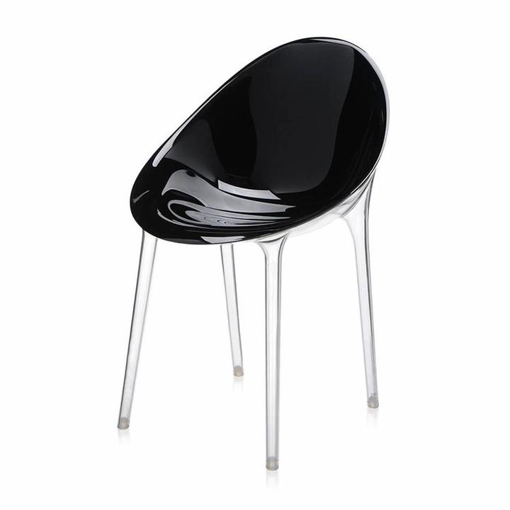 Kartell Mr. Impossible