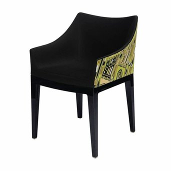 Kartell Kartell Madame | World of Emilio Pucci edition