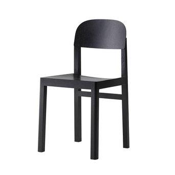 Muuto Muuto Workshop Chair
