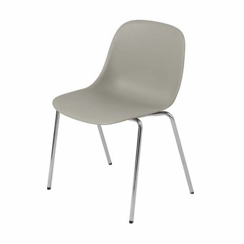 Muuto Muuto Fiber Side Chair | A-Base