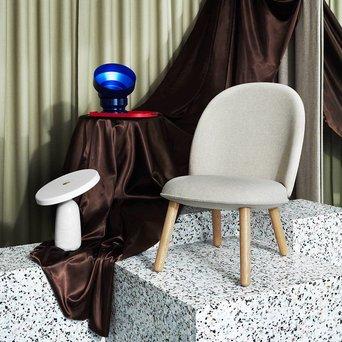 Normann Copenhagen Normann Copenhagen Ace Lounge Chair