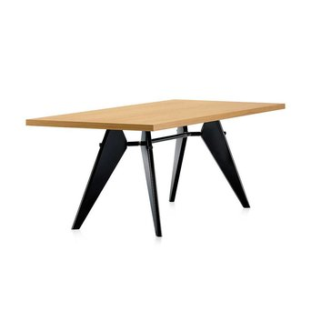 Vitra Vitra EM Table | Wood