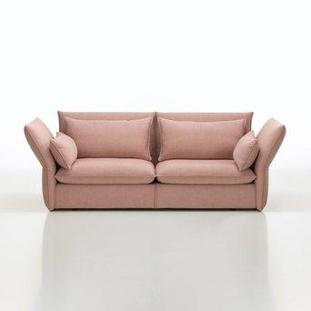 Vitra Vitra Mariposa Sofa | 2-Sitz