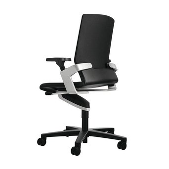 Wilkhahn Wilkhahn ON 174/7 | Office chair | Middle height backrest