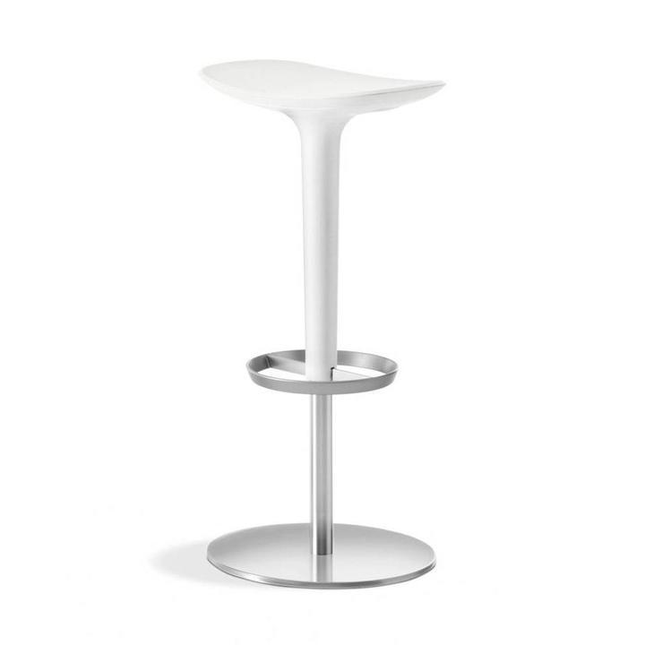 Arper Babar | Bar stool