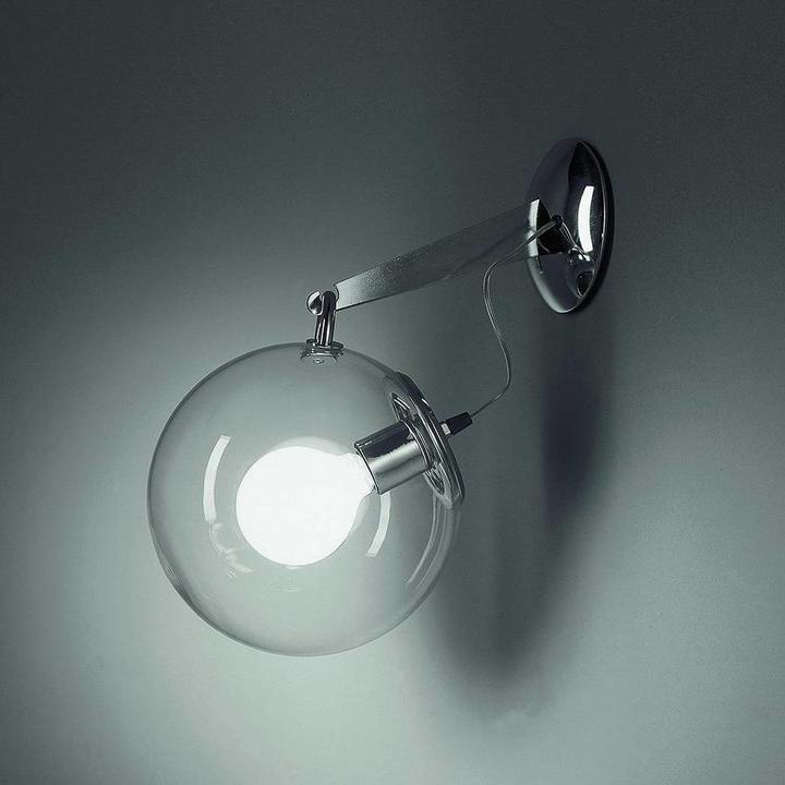 Artemide Miconos | Wandlamp
