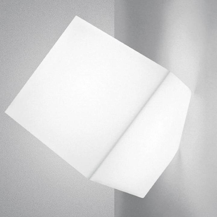 Artemide Edge | Wandlamp