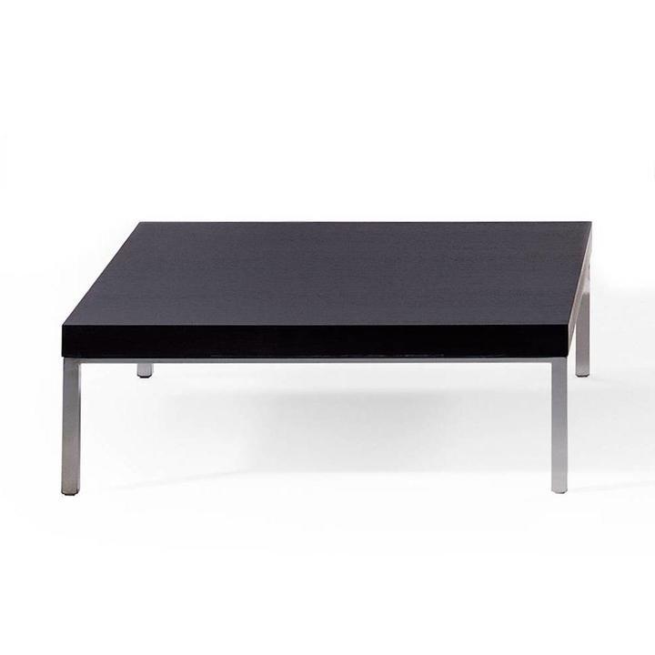 Artifort 905 | Tafel