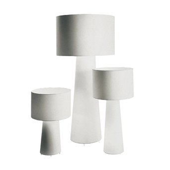 Cappellini Cappellini Big Shadow