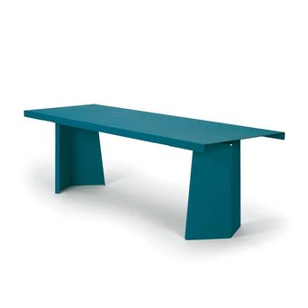 Classicon Classicon Pallas Table