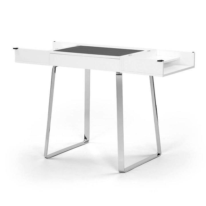 Classicon Zelos Home Desk