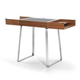 Classicon Classicon Zelos Home Desk