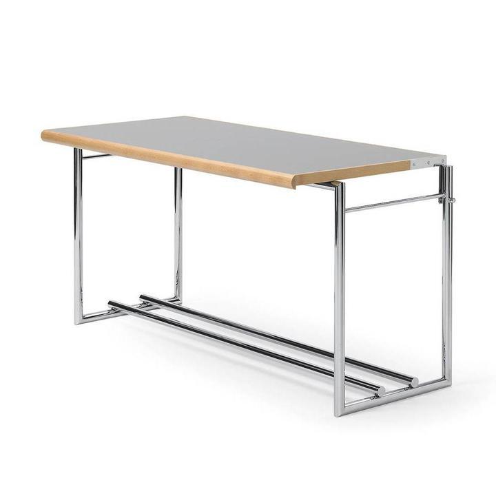 Classicon Menton Table
