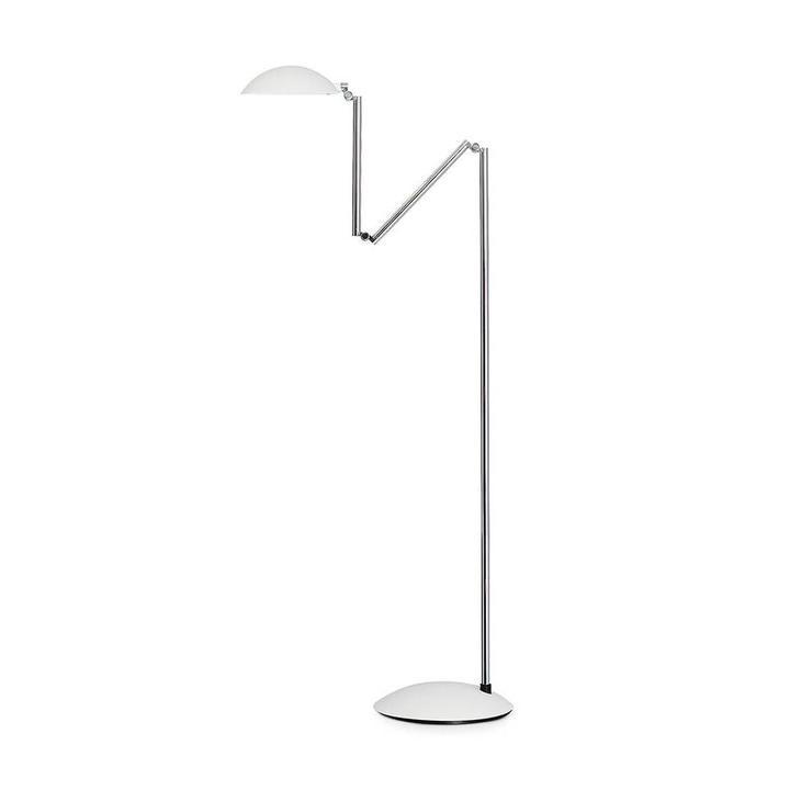 Classicon Orbis | Vloerlamp