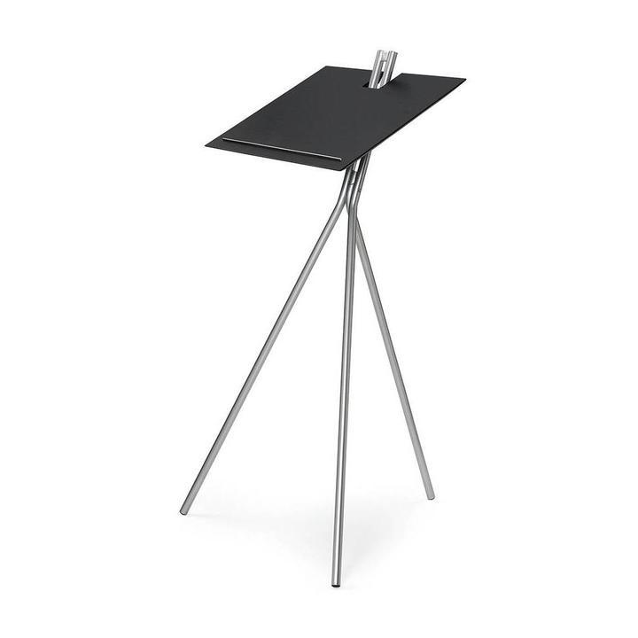 Classicon Notos Standing Desk