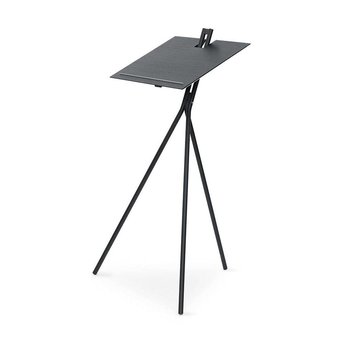 Classicon Classicon Notos Standing Desk