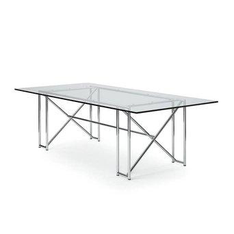 Classicon Classicon Double X Table