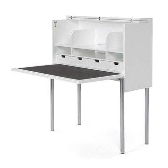 Classicon Classicon Orcus Home Desk