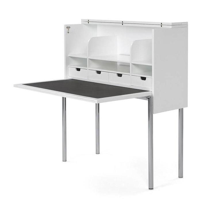 Classicon Orcus Home Desk