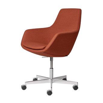 Fritz Hansen Fritz Hansen Little Giraffe | Desk chair