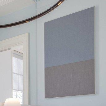 Deblick Deblick Wall Panels | H 100 cm