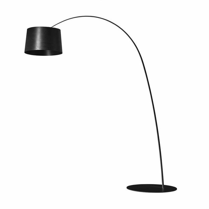 Foscarini Twiggy | Vloerlamp