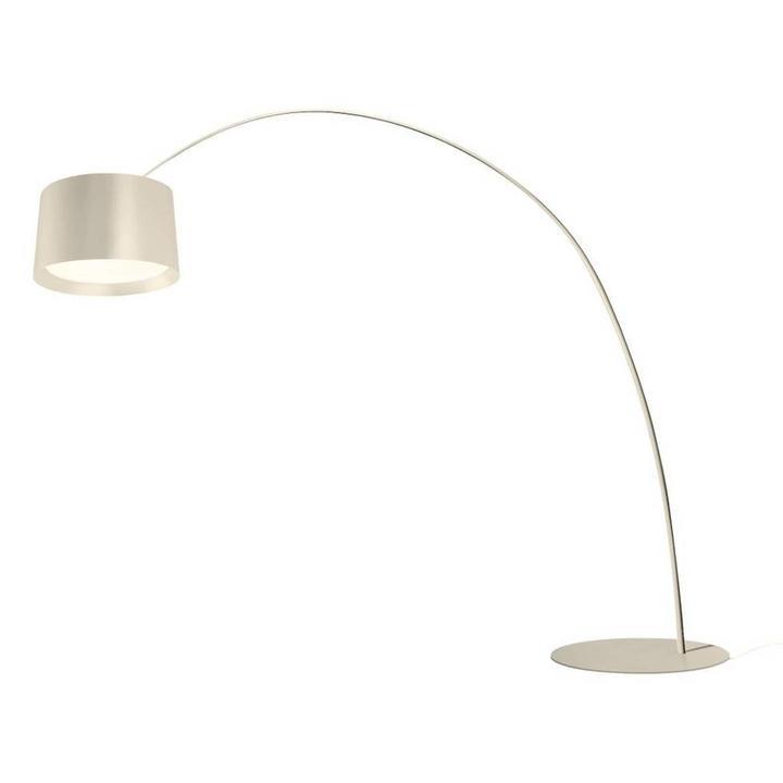 Foscarini Twice as Twiggy | Vloerlamp