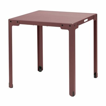 Functionals Functionals Lloyd T-Table