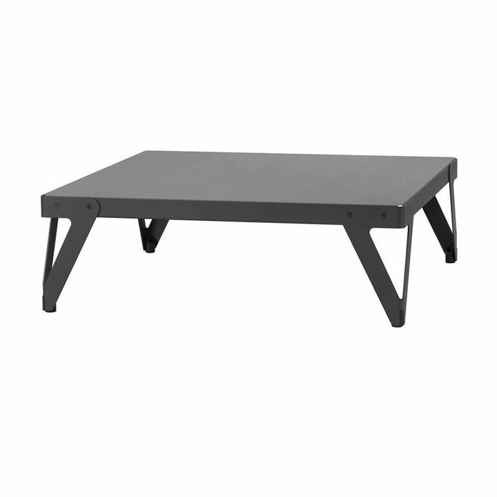 Functionals Lloyd Low Table