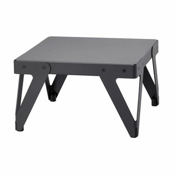 Functionals Functionals Lloyd Low Table