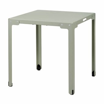 Functionals Functionals Lloyd T-Table Outdoor