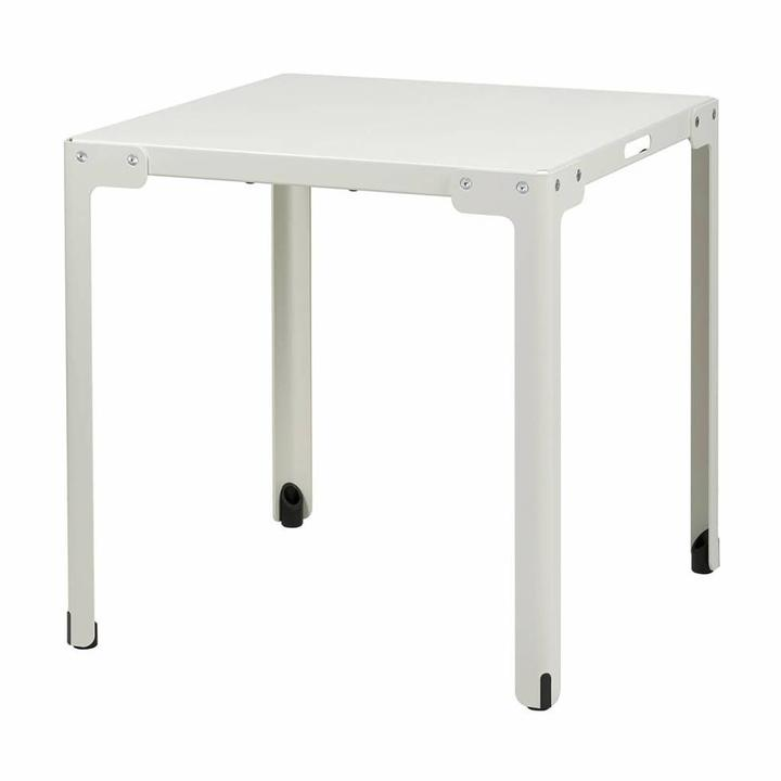 Functionals Lloyd T-Table Outdoor