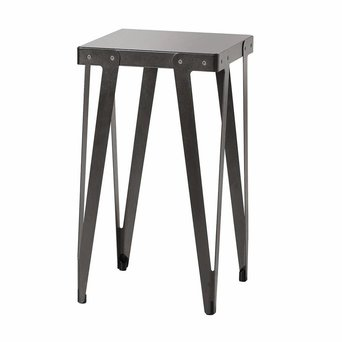 Functionals Functionals Lloyd High Table