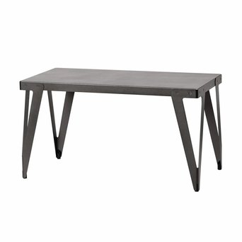 Functionals Functionals Lloyd Table