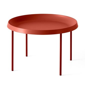 HAY HAY Tulou Coffee Table