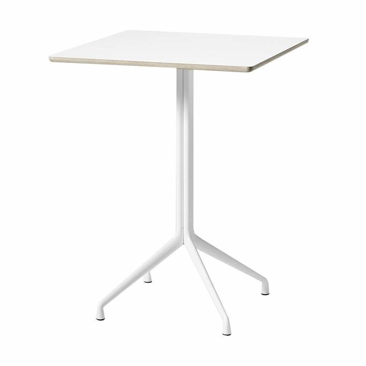HAY About A Table / AAT 15 | Stehtisch