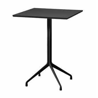 HAY HAY About A Table / AAT 15 | Standing table