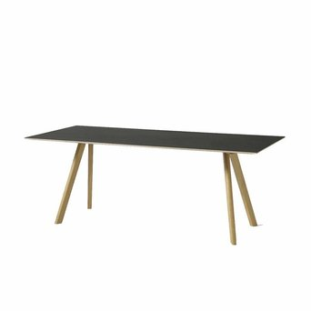 HAY HAY Copenhague / CPH 30 | Dining table