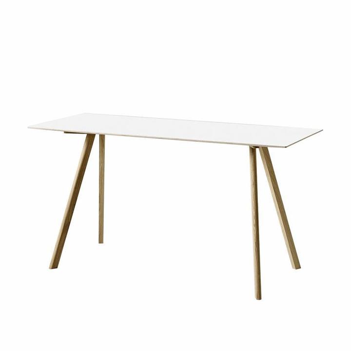HAY Copenhague / CPH 30 | Standing table