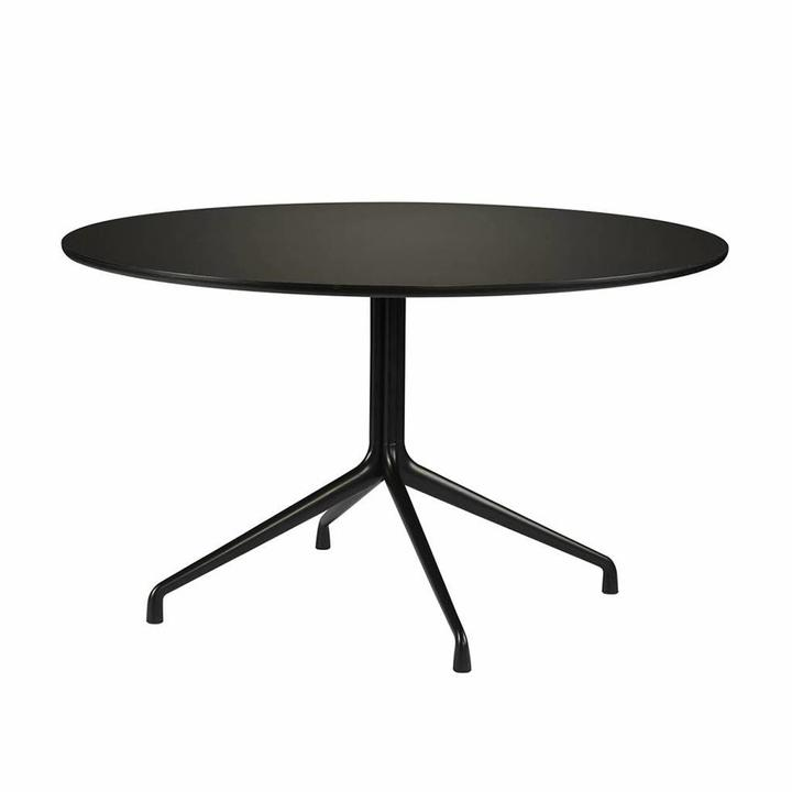 HAY About A Table / AAT 20   Esstisch