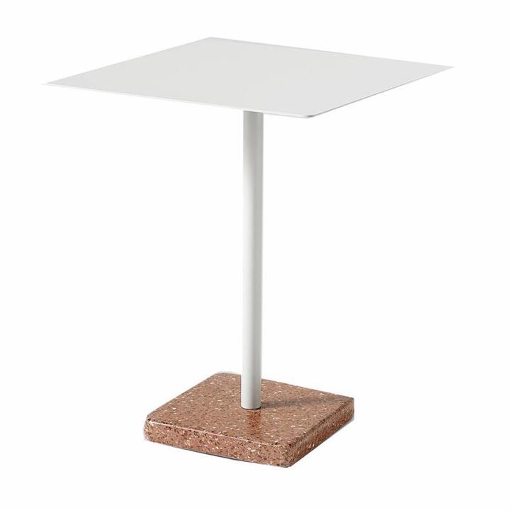 Hay Hay Terrazzo Table