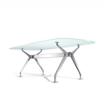 Interstuhl Interstuhl Silver | 856S | Konferenztisch