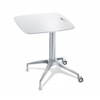 Interstuhl Interstuhl Silver | Side table