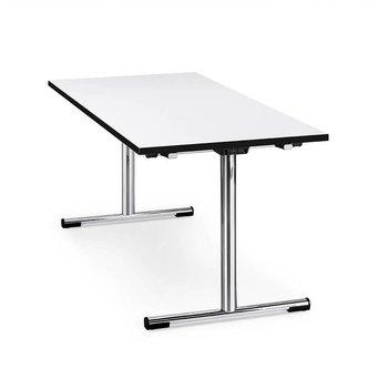 Interstuhl Interstuhl FORMEOis1 | Folding table