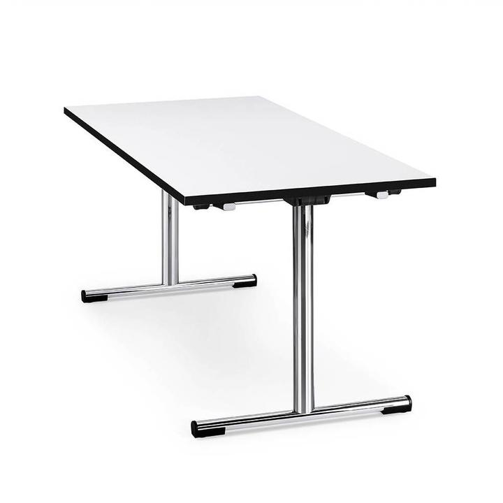 Interstuhl FORMEOis1   Folding table