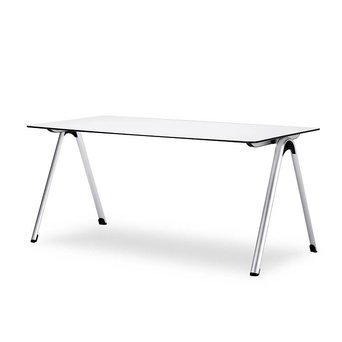 Interstuhl Interstuhl VLEGSis3 | Tafel