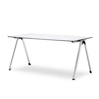 Interstuhl Interstuhl VLEGSis3 | Tisch